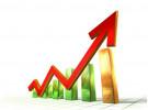 नेप्सेमा नयाँ कीर्तिमान, बजार पूँजीकरण ४३ खर्ब नाँघ्यो