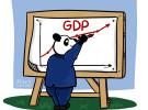 कोरोनाकालमा चीनको 'स्कोर'– २०२१ को पहिलो त्रैमासमा १८.३ प्रतिशत आर्थिक वृद्धि