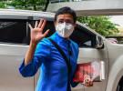 अनलाइनमार्फत पत्रकार महिलामाथि हिंसाको निकृष्ट चित्र