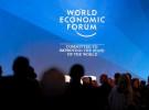 विश्व आर्थिक मञ्चले किन अन्यायविरुद्ध लिँदैन सार्वजनिक अडान?