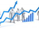 नेप्सेमा करेक्सनः सात कम्पनीको शेयरमा सकारात्म्क सर्किट