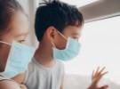 सुदूरपश्चिममा थप ३९ जनामा कोरोना संक्रमण पुष्टि, १३ जना संक्रमणमुक्त
