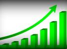 नेप्सेमा झिनो सुधार, १५ कम्पनीको शेयरमा सर्किट