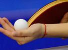 एसियाली टेबलटेनिस प्रतियोगिताका लागि खेलाडी छनोट