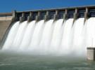 तादीखोला जलविद्युतका कारण समस्यामा परेका स्थानीयलाई एक लाख ६० हजार कित्ताको शेयर