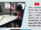 विदेशी धागो, स्वदेशी ब्रान्ड, नेपाली पस्मिना संसारकै नम्बर वान (भिडियाेसहित)