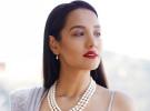 अभिनेत्री प्रियंका कार्कीले जन्माइन् छोरी