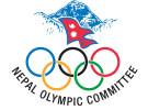 रुक्मशमशेरको स्मृतिमा नेपाल ओलम्पिकद्वारा शोकसभा