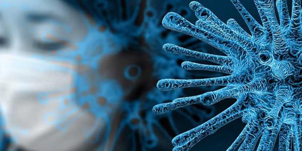 २४ घण्टामा १३३० कोरोना संक्रमित थपिँदा १८३० संक्रमणमुक्त, ५ जनाको मृत्यु